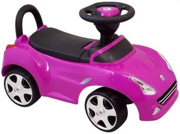 Baby Mix Lexus Ride On HZ-603 Pink