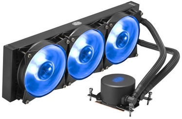 Cooler Master MasterLiquid ML360 RGB TR4 Edition MLX-D36M-A20PC-T1