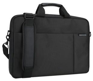 Сумка для ноутбука Acer Traveller Case, черный, 15.6″