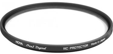 Filter Hoya Protector Pro1 Digital Filter 37mm