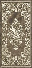 Ковер Oriental Weavers Calypso 185 CI9-X, 340x240 см