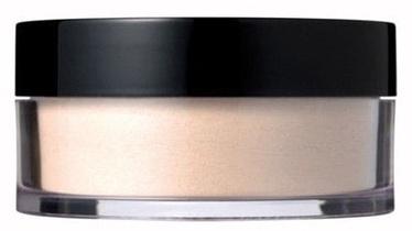 Mii Irresistible Face Base Precious Cream 6.5g 02