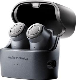 Audio-Technica ATH-ANC300TW In-Ear Wireless Earphones