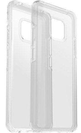 Otterbox Symmetry Series Clear Case For Huawei Mate 20 Pro Transparent