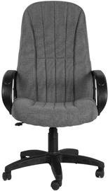 Biroja krēsls Chairman Executive 685 20-23 Grey