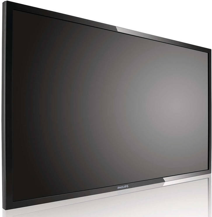 Monitorius Philips BDL4830QL