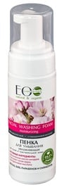 ECO Laboratorie Face Foam Moisturizing 150ml