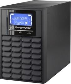 PowerWalker VFI 1000 C LCD