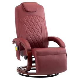 Tugitool VLX Massage 248723, bordoo, 87 cm x 64 cm x 106 cm