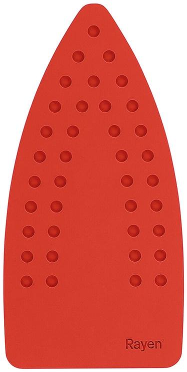 Подставка для утюга Rayen Non-Slip Silicone Mat for Iron 016119
