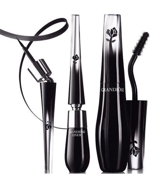 Lancome Grandiose Eyeliner 1.4ml 03