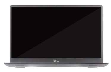 Dell Vostro 7590 Silver i5 8/256GB W10P