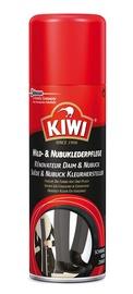 Batų priežiūros priemonė Kiwi, 200 ml