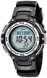 Часы Casio Twin Sensor SGW-100-1V