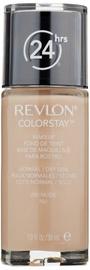 Revlon Colorstay Makeup Normal Dry Skin 30ml 200