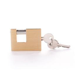 Pakabinama spyna Haushalt 9870, 70 mm