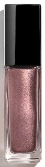 Chanel Ombre Premiere Laque Longwear Liquid Eyeshadow 6ml 32
