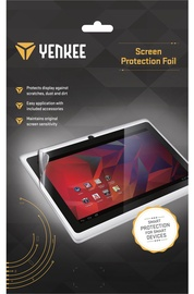 "Yenkee Screen Protection For 10.1"" Anti-Fingerprint"
