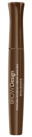 BOURJOIS Paris Brow Design Mascara 6ml 03