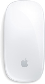 Компьютерная мышь Apple Magic Mouse bluetooth, белый