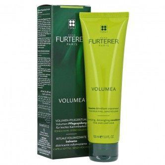 Plaukų kondicionierius Rene Furterer Volumea Voluminizing Conditioner, 150 ml