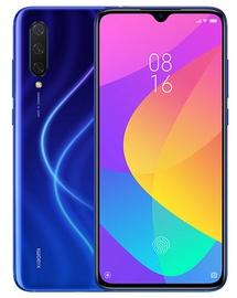 Xiaomi Mi 9 Lite 64GB Dual Aurora Blue