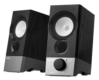 Edifier R19U 2.0 Speakers