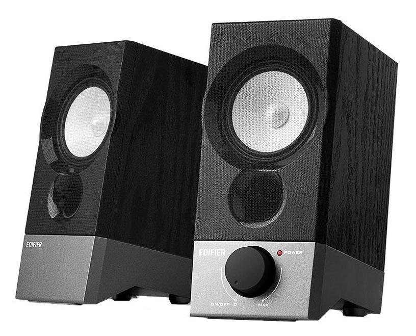 Edifier R19U 2.0 Speakers