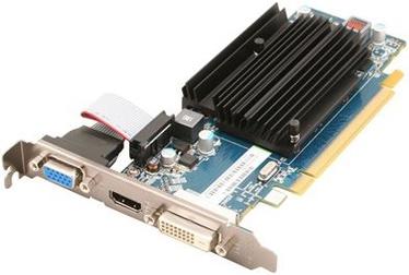Sapphire AMD/ATI Radeon HD6450 2GB GDDR3 PCIE 11190-09-20G