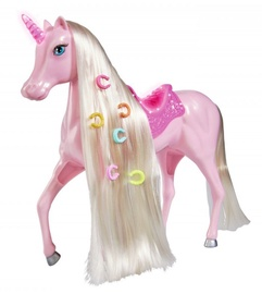 Simba Steffi Love Magic Light Unicorn 104663204