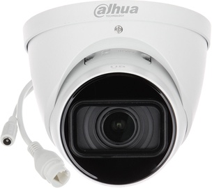 Dahua HDW2431T-ZS-27135-S2