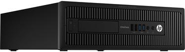 HP EliteDesk 800 G1 SFF RM4000 (ATNAUJINTAS)