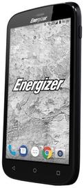 Energizer Energy S500E Dual Black