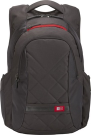 Case Logic DLBP114K Notebook Sporty Backpack