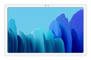 Kompiuteris planšetinis Samsung Galaxy Tab A7 4G sidabrinė