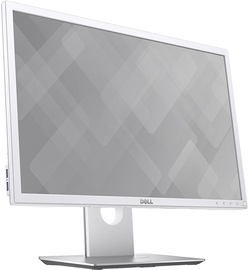 Monitorius Dell P2217 White