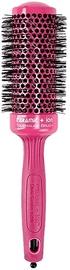 Olivia Garden Ceramic + Ion Pink Series Hair Brush 45mm