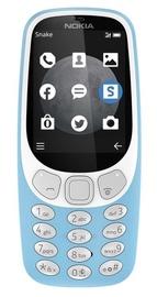 Nokia 3310 3G Blue ENG RUS