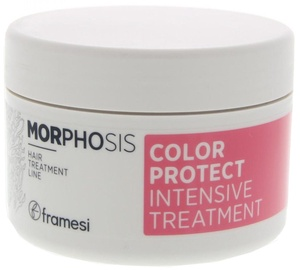 Framesi Morphosis Color Protect Treatment 200ml