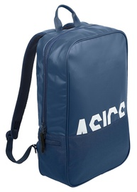 Asics TR Core Backpack 155003 0793 Blue