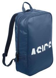 Asics TR Core Backpack 155003 0793 Blue