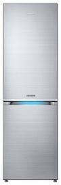 Šaldytuvas Samsung RB33J8797S4/EF