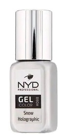 NYD Professional Gel Color 10ml 088