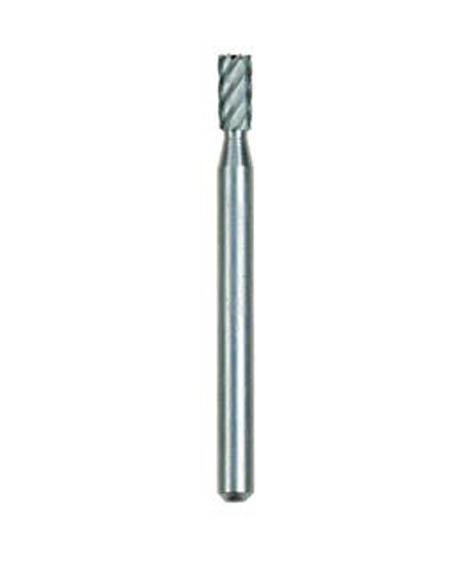Dremel 26150194JA High Speed Nozzle 3.2mm 2pcs