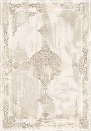 Vaip Allora 8963a_k1551, liivakarva pruun, 240 cm x 160 cm