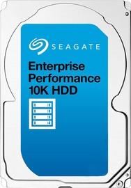 "Seagate Enterprise Performance 1.8TB 10K 2.5"" SAS ST1800MM0018"