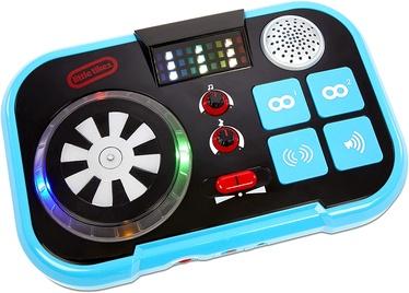 Комплект Little Tikes My Real Jam DJ Mixer