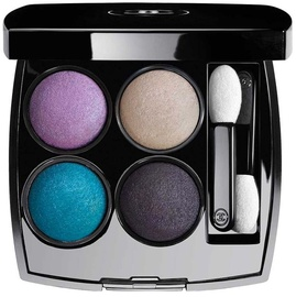 Chanel Les 4 Ombres Eye Shadow 2g 262