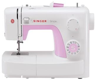 Siuvimo mašina Singer Simple 3223