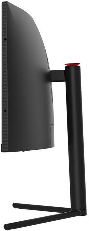Монитор LC-Power LC-M29-UW-UXGA-100-C, 29″, 6 ms